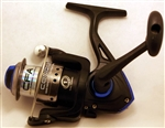 Shakespeare Conquest Spinning Reel CONSP30 (Reconditioned or Factory Second)