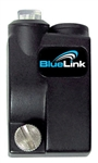 Bluelink-S4 Bluetooth Wireless Adapter for Icom Radios