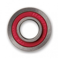 18055 Premium Sealed Ball Bearing
