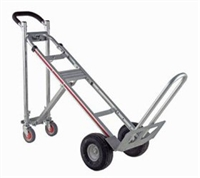 Magliner 3-Position Hand Truck