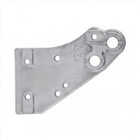 210100 Wheel Bracket Right