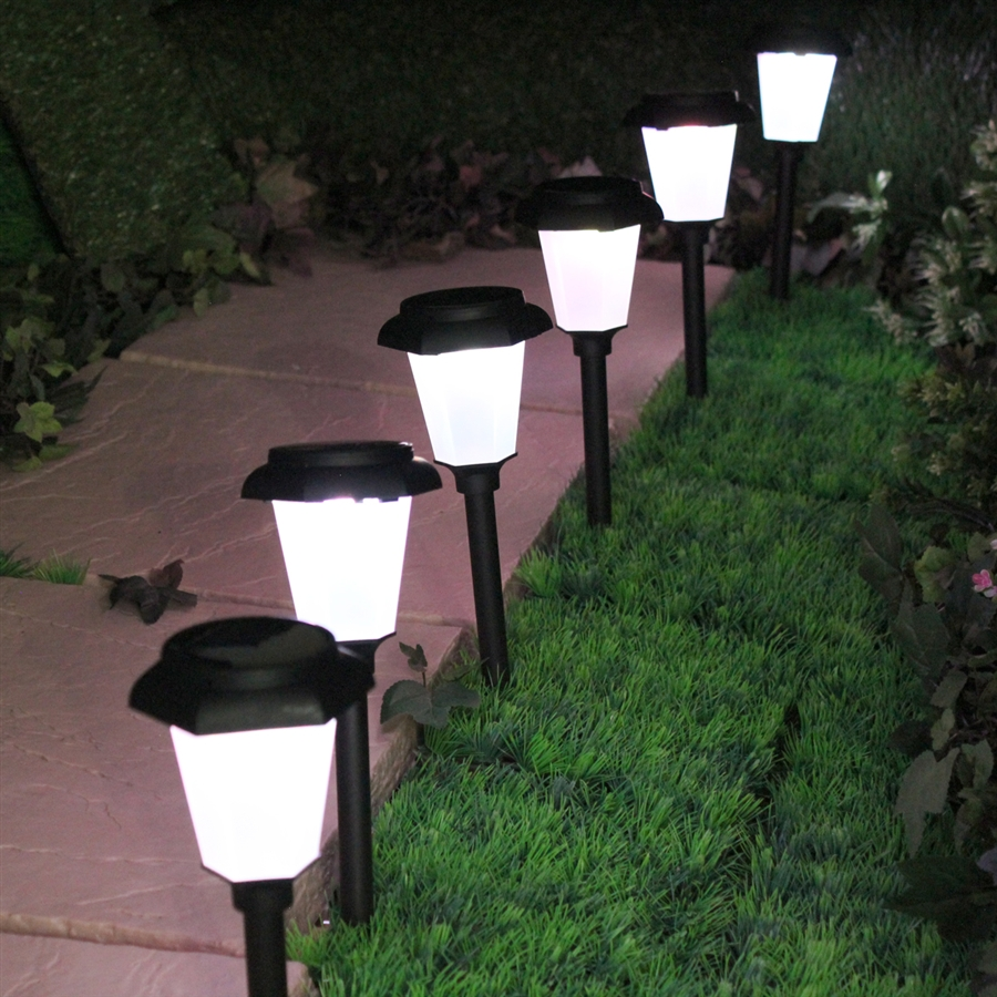 Solar Path Lights Part - 47: List Price: $39.98