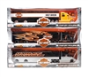 1:64 HD Custom Haulers