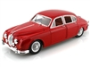 1:18 Jaguar Mark II '59