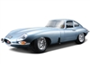 1:18 Jaguar E-Type '61