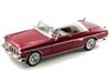 1:18 Chrysler Imperial '55
