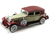 1:18 Packard Eight LeBaron '30