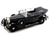 1:18 Mercedes 770K '38 Parade Car
