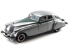 1:18 Pierce-Arrow Silver Arrow '33