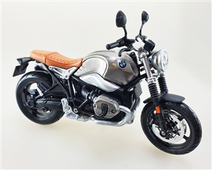 1:12 BMW R Nine T Scrambler