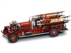 1:24 Ahrens-Fox N-S-4 '25 Fire Engine