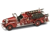 1:24 Ahrens-Fox VC '38 Fire Engine