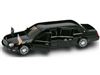 1:24 Cadillac DeVille '01 Presidential Limo