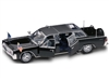 "1:24 Lincoln X-100 '61 Limo ""Quick Fix"""