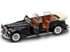 1:24 Lincoln '39 Sunshine Special
