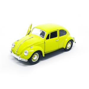 1:24 VW Bettle '67