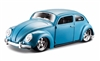 1:24 VW Beetle (Outlaws)