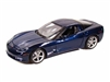 1:18 Corvette C6 Coupe