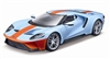 1:18 Ford GT '2017