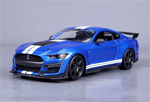 1:18 Ford Shelby GT500 '2020
