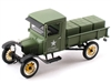 1:32 Ford Model TT '23 Pickup Truck (Army)