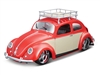 1:18 VW Beetle'1951 ( Maisto Design )