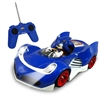 RC Sonic SSASR2 with Lights