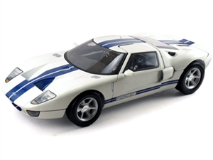 1:12 Ford GT