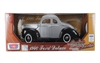 1:18 Ford Coupe '40