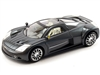 1:18 Chrysler Me Four-Twelve Concept