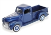 1:18 Ford Pickup '40