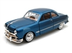 1:24 Ford Coupe '49