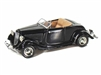 1:24 Ford Coupe '34 Conv.