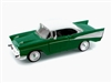 1:24 Chevy Bel Air '57