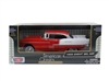 1:24 Chevy Bel Air '55