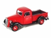 1:24 Ford Pickup '37
