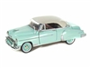 1:24 Chevy Bel Air '50