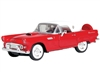 1:24 Ford T-Bird '56