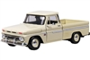 1:24 Chevy C10 Pickup '66