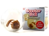Scooter Pet Ball - Hamster