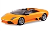 RC 1:14 Lamborghini LP640