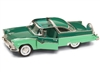 1:18 Ford Crown Victoria '55
