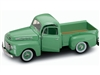1:18 Ford F-1 '48 Pickup Truck w/Flatbed