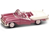 1:18 Oldsmobile Super 88 '57 Conv.