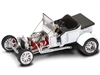 1:18 Ford T-Bucket '23 Roadster