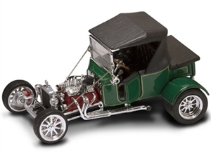 1:18 Ford T-Bucket '23