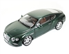 1:18 Bentley Continental GT '2016