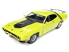 1:18 Plymouth Road Runner Hardtop '71 (50th Anniversary)
