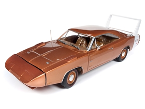 1:18 Dodge Daytona Charger (MCACN) '69