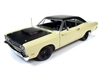 1:18 Plymouth Road Runner Coupe (Class of 1969) '69.5